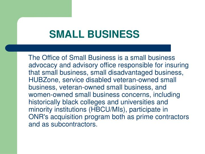 Small business l.jpg