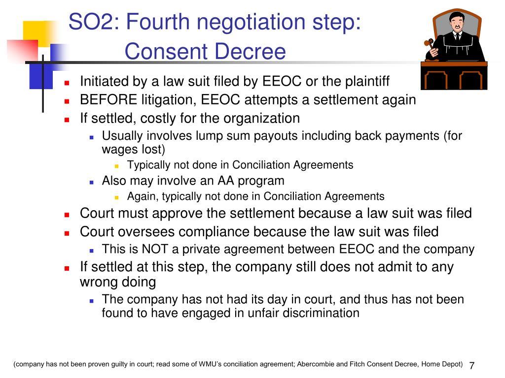 SO2: Fourth negotiation step: