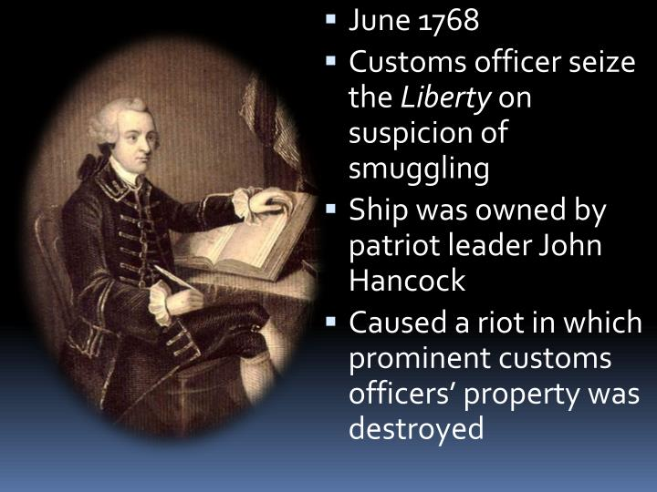 June 1768
