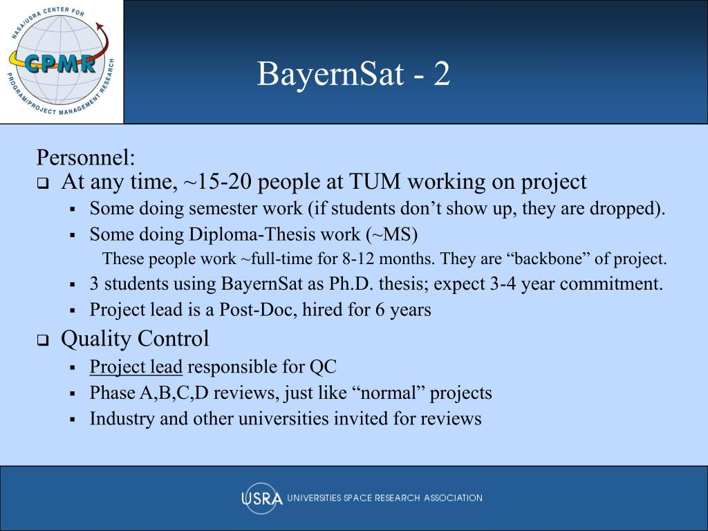 BayernSat - 2