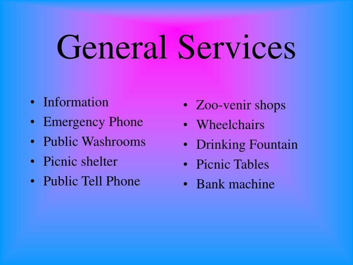General services l.jpg