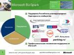 microsoft bizspark7