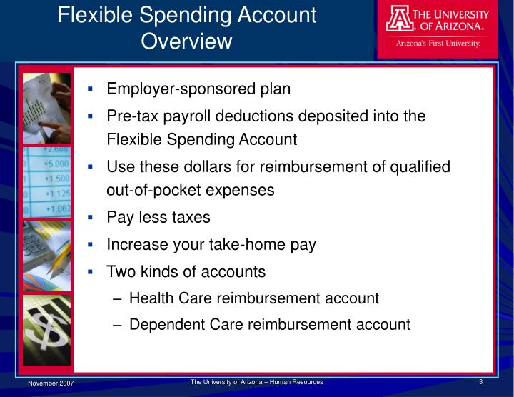 Flexible spending account overview l.jpg