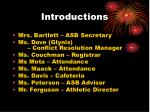 introductions4