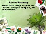 review summary1