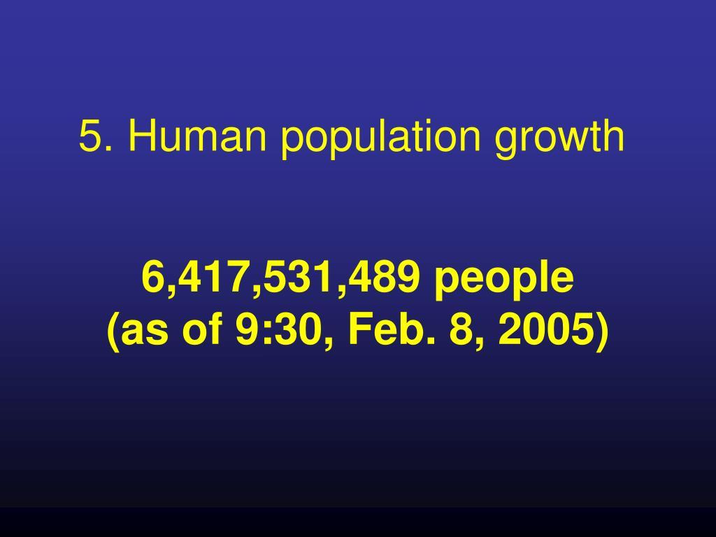 6,417,531,489 people