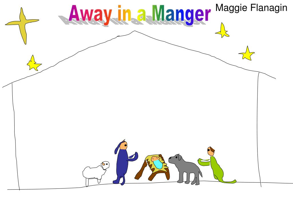 Maggie Flanagin