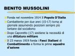 benito mussolini3
