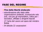 fase del regime5