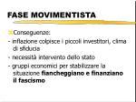 fase movimentista4
