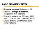 fase movimentista5