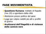 fase movimentista6