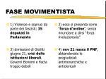 fase movimentista8
