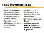 fase movimentista9