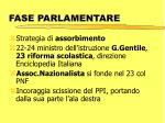 fase parlamentare1