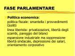 fase parlamentare3