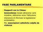 fase parlamentare4