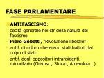 fase parlamentare5
