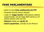 fase parlamentare6