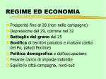 regime ed economia2