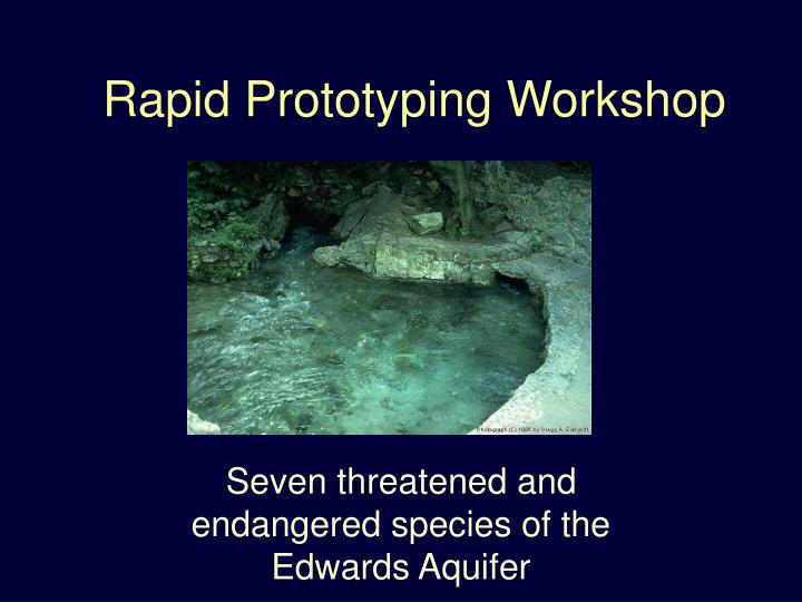 Rapid prototyping workshop l.jpg