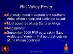 rift valley fever7
