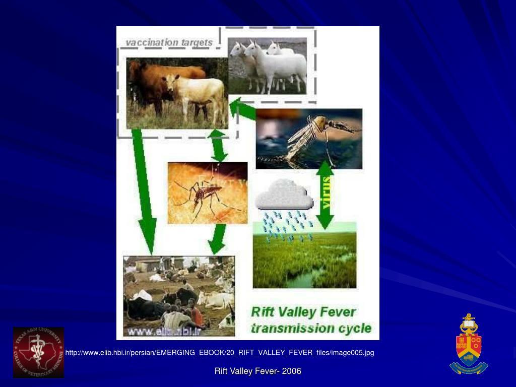 http://www.elib.hbi.ir/persian/EMERGING_EBOOK/20_RIFT_VALLEY_FEVER_files/image005.jpg