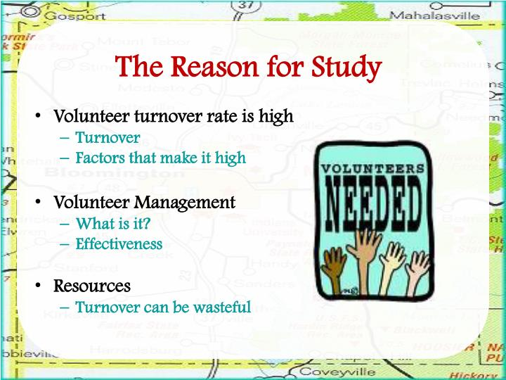 reason for high turnover rate of Here are five reasons you should be thinking about it  you should be 5 reasons turnover should scare you human resources 5 reasons turnover should scare you  unemployment is still high.
