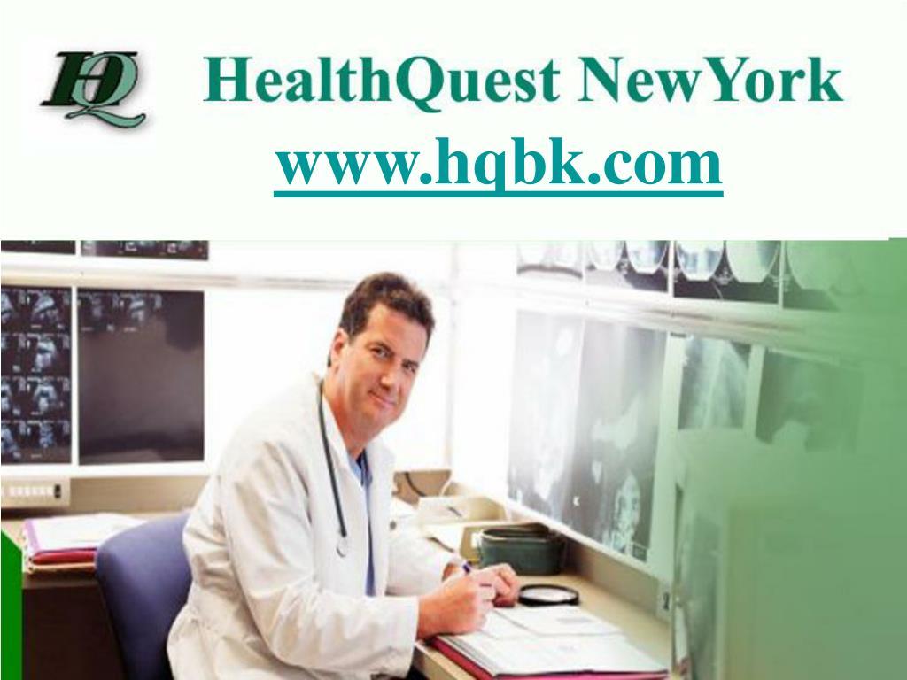 www.hqbk.com