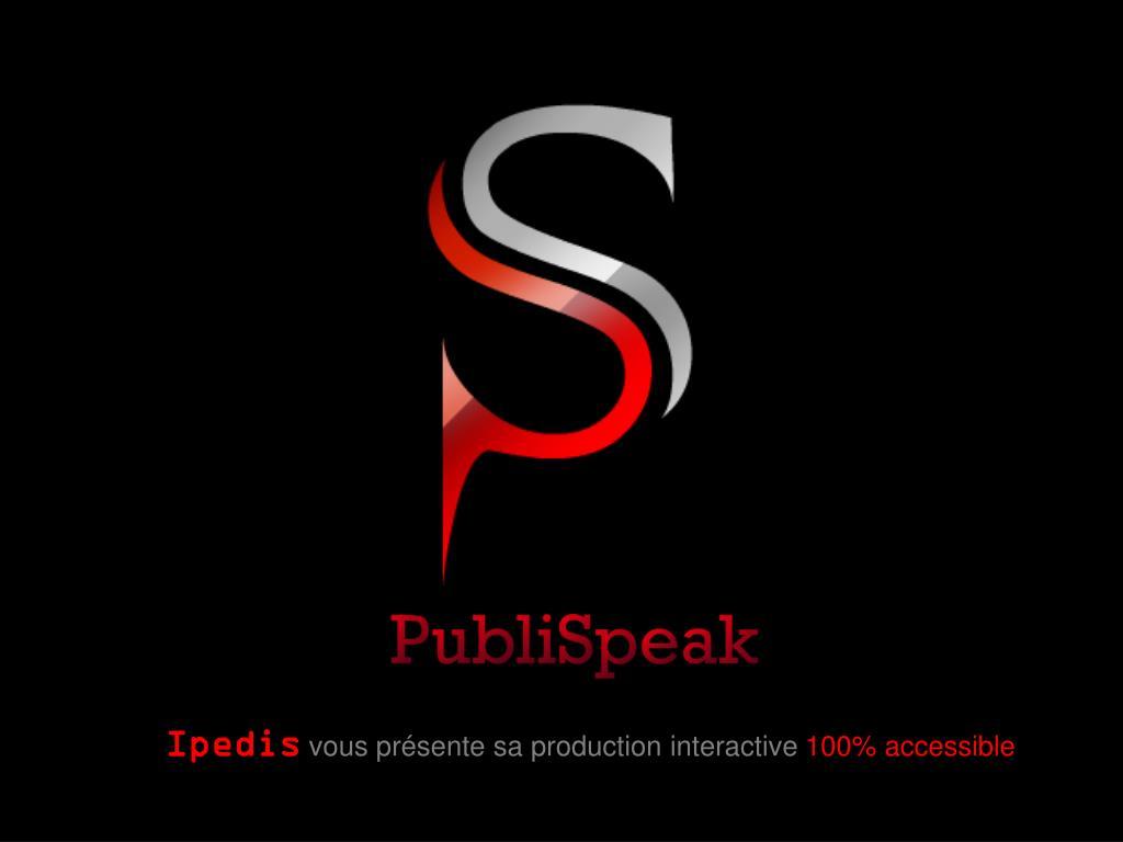 Ipedis