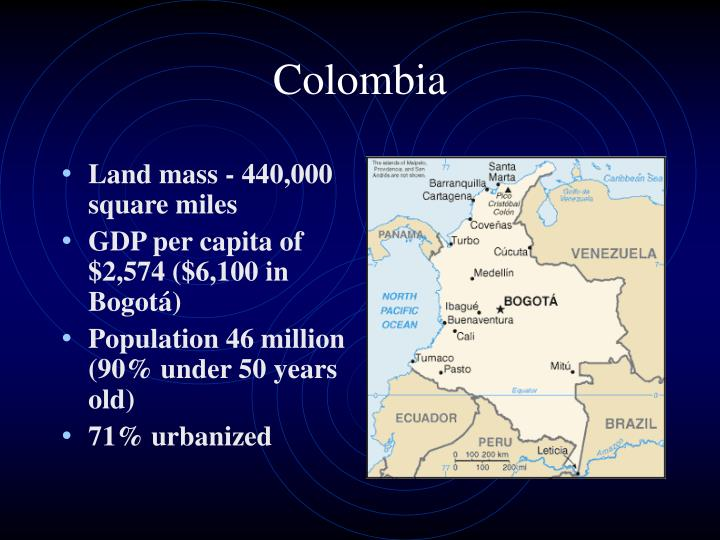 Colombia l.jpg