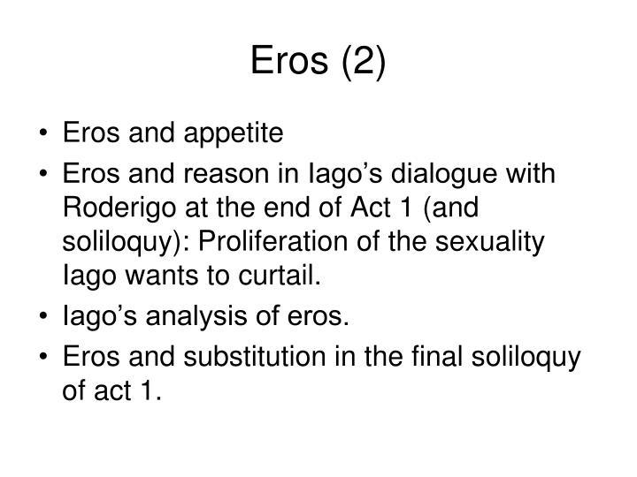 Eros (2)
