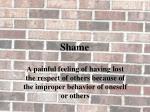 shame1