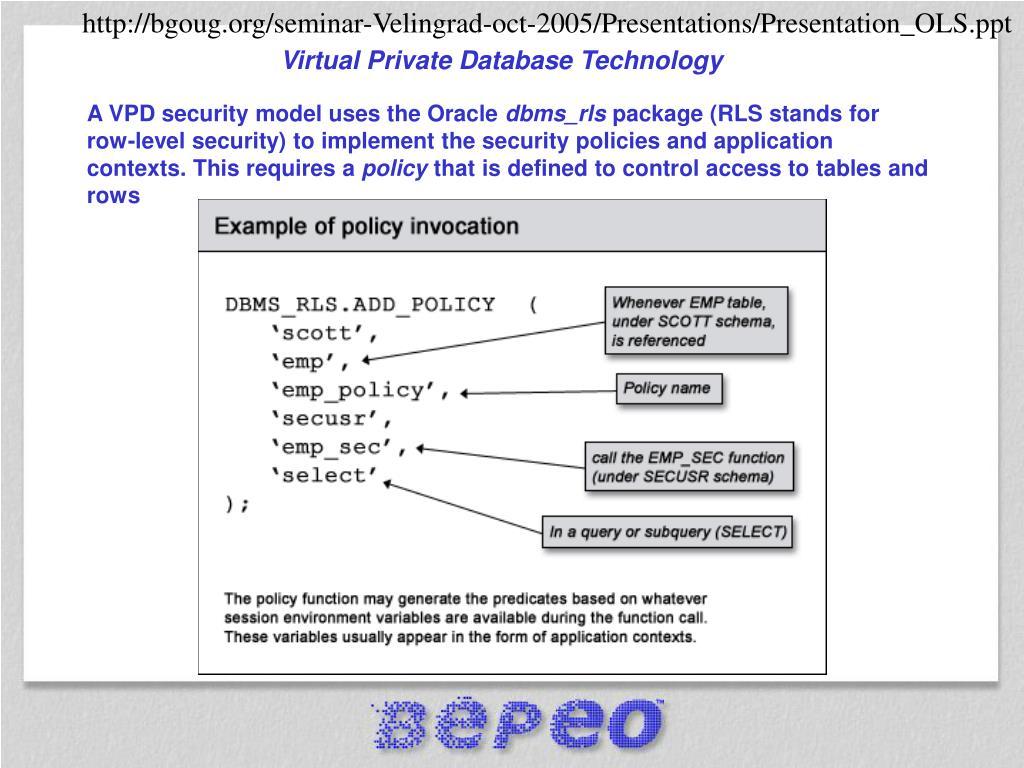 http://bgoug.org/seminar-Velingrad-oct-2005/Presentations/Presentation_OLS.ppt