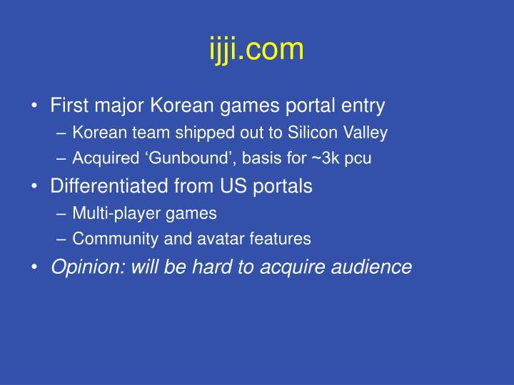 ijji.com