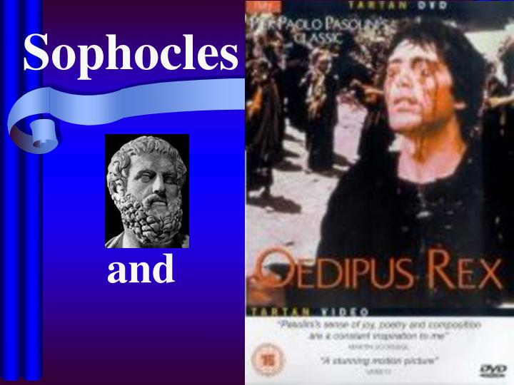 an overview of justice in oedipus the king a play by sophocles