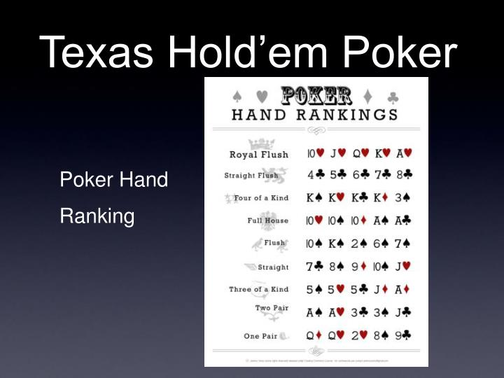 Strip Poker - Free downloads and reviews - CNET Download.com. Learn Texas  Hold'em ...