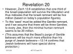 revelation 208
