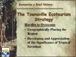 the townsville ecotourism strategy1