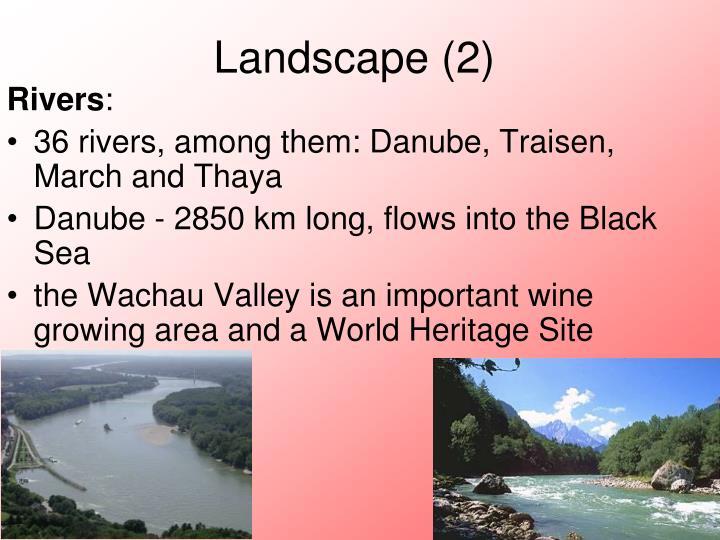 Landscape (2)