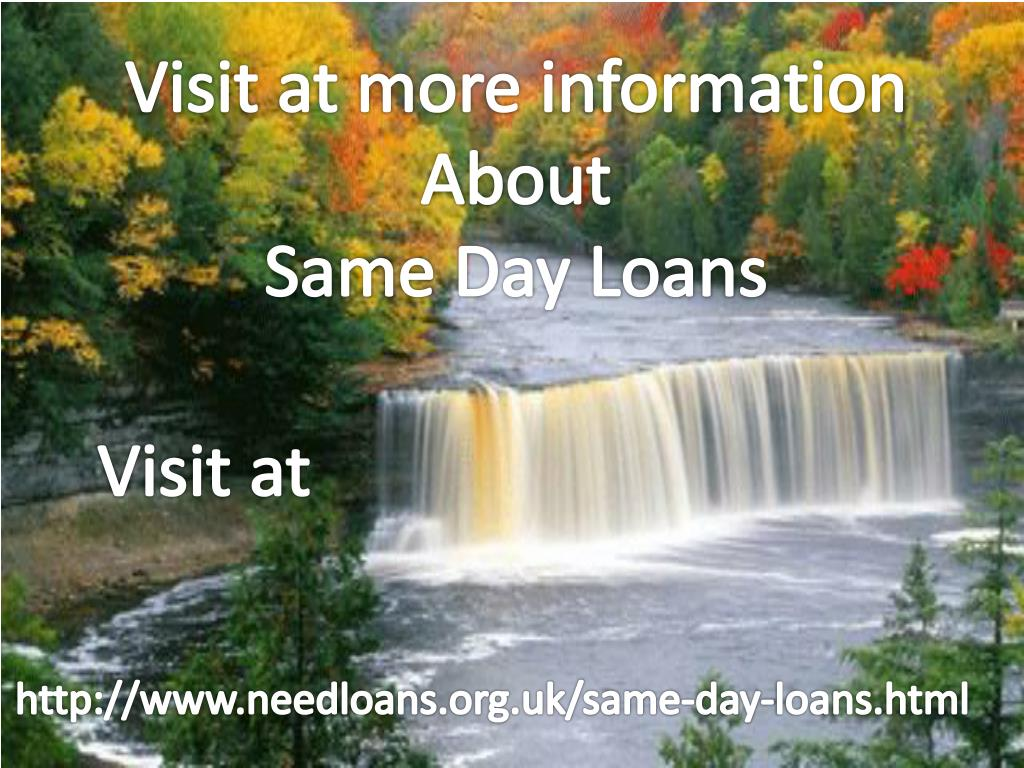 Visit at more information