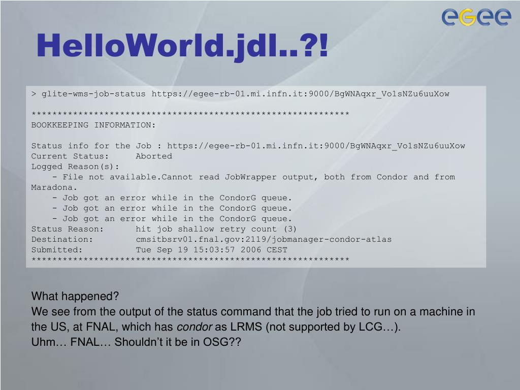 HelloWorld.jdl..?!