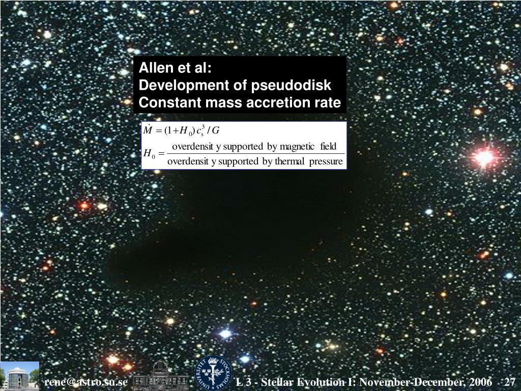 Allen et al: