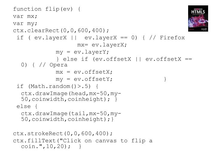 function flip(ev) {