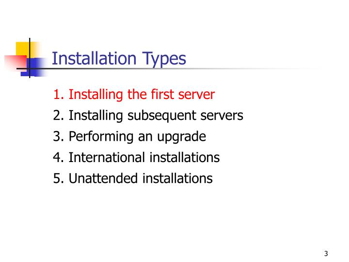 Installation types3 l.jpg
