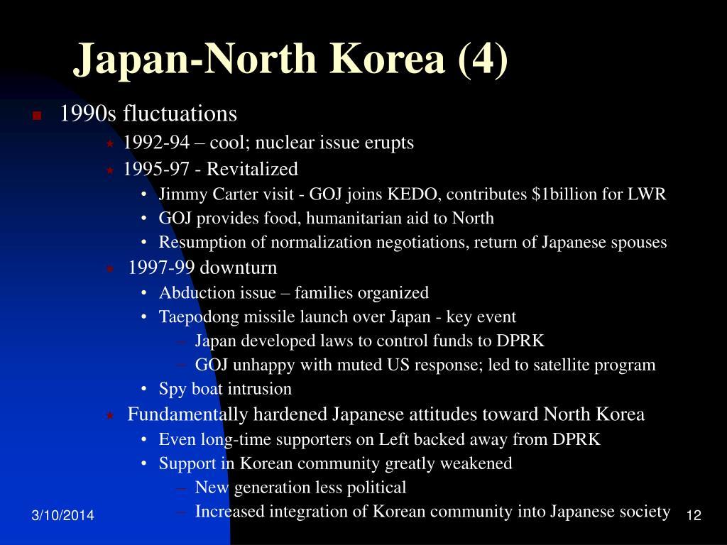 Japan-North Korea (4)