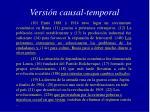 versi n causal temporal2