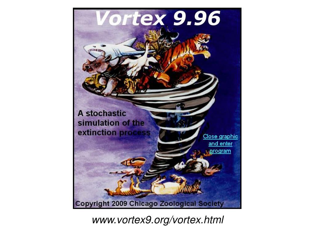 www.vortex9.org/vortex.html