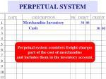 perpetual system1