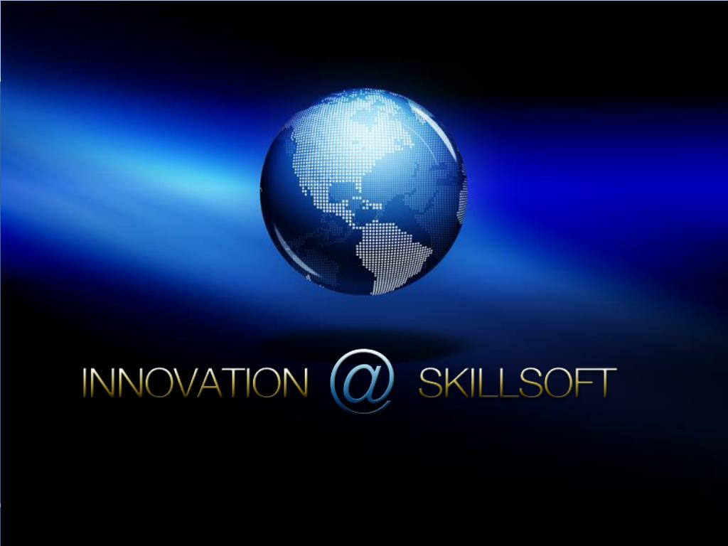 SkillSoft Canadian Perspectives 2008